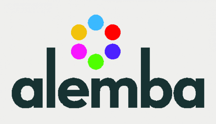 alemba_logo_official.png
