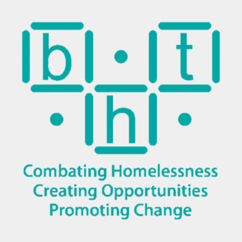 bht_logo_on_grey.png