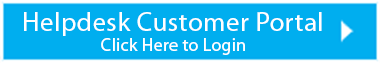 customer_portal.png