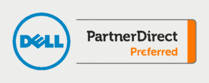 dell_partnerdirect_preferred_logo.png