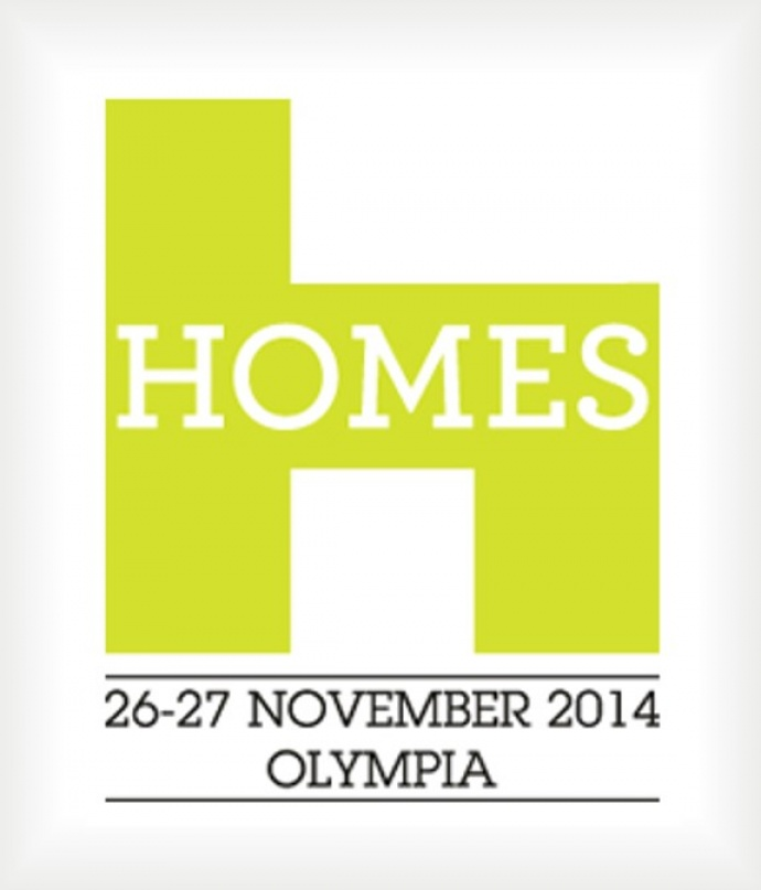 homes_logo_for_website.jpg