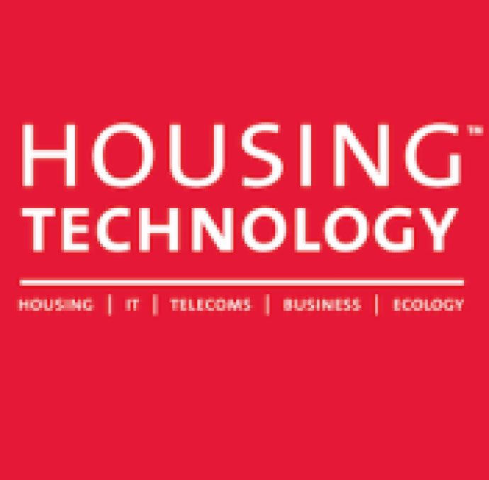 housingtechnology.png