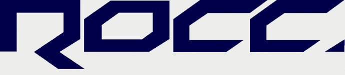 rocc_logo_png.png